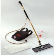 Kit Brilho Facil Mop - 3M