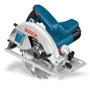 Serra Circular 1623 GKS 190 220V - Bosch