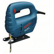 Serra Tico-Tico 1281 GST 65 BE 220V - Bosch