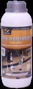 Pek Radiante 5 Litros - Brilho, Proteção e Manutenção de Mármores e Granitos