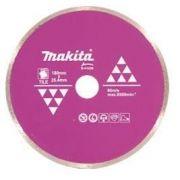 Disco de Corte Diamantado para Cerâmica - Makita
