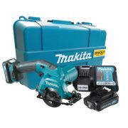 Serra Circular a Bateria HS301DSAE - Makita