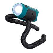 Lanterna a bateria de 12V ML101 - Makita