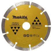 Disco de Corte D38261 - Makita