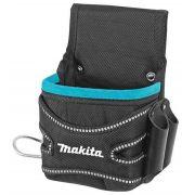 Bolsa fixa e Suporte para Martelo P-81480 - Makita
