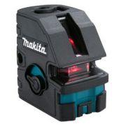 Nível a Laser SK103PZ - Makita
