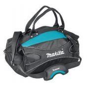 Bolsa pra Ferramenta P81692 - Makita