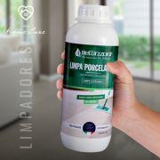 Detergente Limpa Porcelanato Limpeza Pesada 1 Litro - Bellinzoni ♥ Home Care