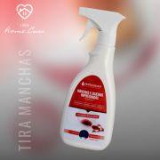 Removedor De Manchas e Sujeiras Impregnadas 500 ml - Bellinzoni ♥ Home Care