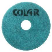 Disco de Limpeza e Manutenção -  Colar