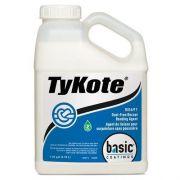 TyKote - Ancorador/Selador a Base de Água - Aumenta o Rendimento do Verniz - 3.78 Lts