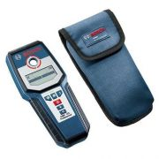 Detector de Materiais GMS 120 - Bosch