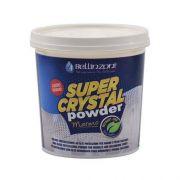 Super Crystal Powder Marmo - 1 Kg