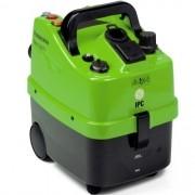 Maquina de Limpeza a Vapor/ Aspirar Steamer Plus