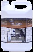PSC Base Pisoclean 5 Litros - Selador Autonivelante Termoplástico