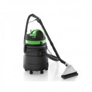 Aspirador e Extrator para Sólidos e Líquidos EP150 - IPC