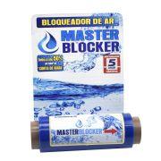 Bloqueador de Ar Master Blocker