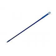 Cabo Castor de Fibra de Vidro Azul