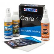 Care Kit Natural Stone 150ml - Tenax