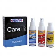 Ceramic Care Kit 150ml - Tenax
