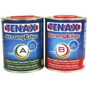 Cola Epóxi Strong Edge A+B Tenax - 5 Kg