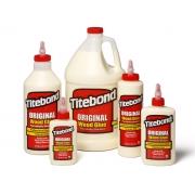 Cola para Madeira Frank - Original Titebond