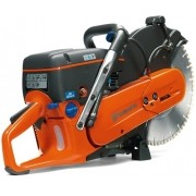 Cortadora Manual Husqvarna K 760 Cut-n-Break