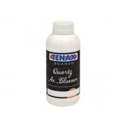 Detergente Desincrustante Quartzo Ax Cleaner - Petrolux