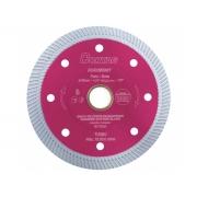 Disco de Corte Diamantado Durokort Reforçado 115mm - Cortag