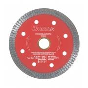 Disco de Corte Diamantado Maxtool para Porcelanato - 110mm Cortag