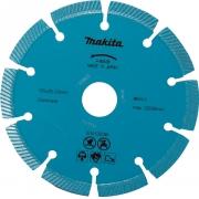 Disco de Corte Diamantado para Concreto A-80438 - Makita