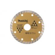 Disco de Corte Diamantado para Concreto D-37605