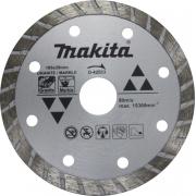 Disco de Corte Diamantado para Mármore e Granito D-42553 - Makita