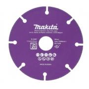 Disco de Corte Diamantado para Metal - Makita