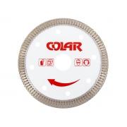 Disco de Corte Turbo para Porcelanato - Colar