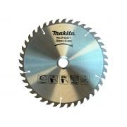 Disco de Serra para Serra Circular 235mm - Linha Econômica - D-03377 - Makita