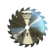 Disco de Serra para Serra Circular 235mm - Linha Econômica - D-15811 - Makita