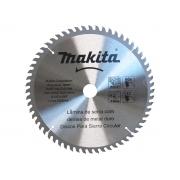 Disco de Serra para Serra Circular 235mm - Linha Econômica - D-51384 - Makita