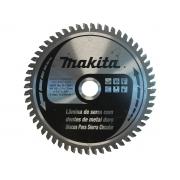 Disco de Serra para Serra Circular de Trilho 165mm - B-19691 - Makita