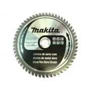 Disco de Serra para Serra Circular de Trilho 165mm - B-56889 - Makita