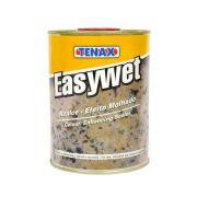 EasyWet 1L Impermeabilizante e Ativador de Cor Para Pedras Brutas - Tenax