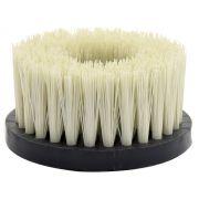 Escova Rotativa Santa Clara para Limpeza de Estofados