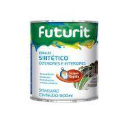 Esmalte Sintético Futurit Brilhante - Standard Futura - 3,6L