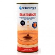 Idea Stoneager 900ml - Impermeabilizante e Intensificador de Cor - Bellinzoni