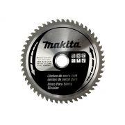 Lamina de Serra  Circular com Dentes Makita B-47226