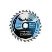 Lâmina de Serra TCT Makita B-19685 - 28T 165 mm x 20 mm