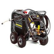 Lavadora De Alta Pressão HD 10/25 Maxi 220V/60Hz   - Trifasico