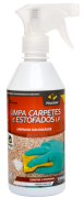 Limpa Carpetes e Estofados LP - 500ml