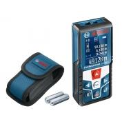 Medidor a Laser de Distância a Laser Bosch - GLM50C