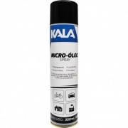 Micro Óleo Spray 300ml - Kala